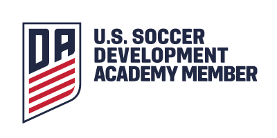 WA Rush Expands Their Development Academy Program