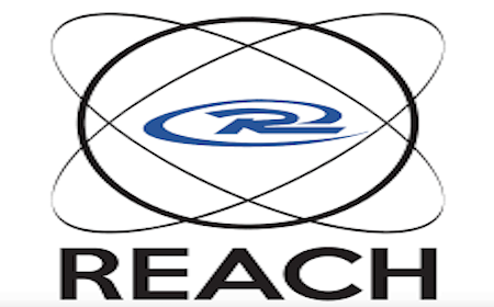 2018 REACH Scholarships