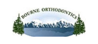 Bourne Orthodontics